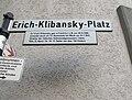 Erich-Klibansky-Platz Köln 040.jpg