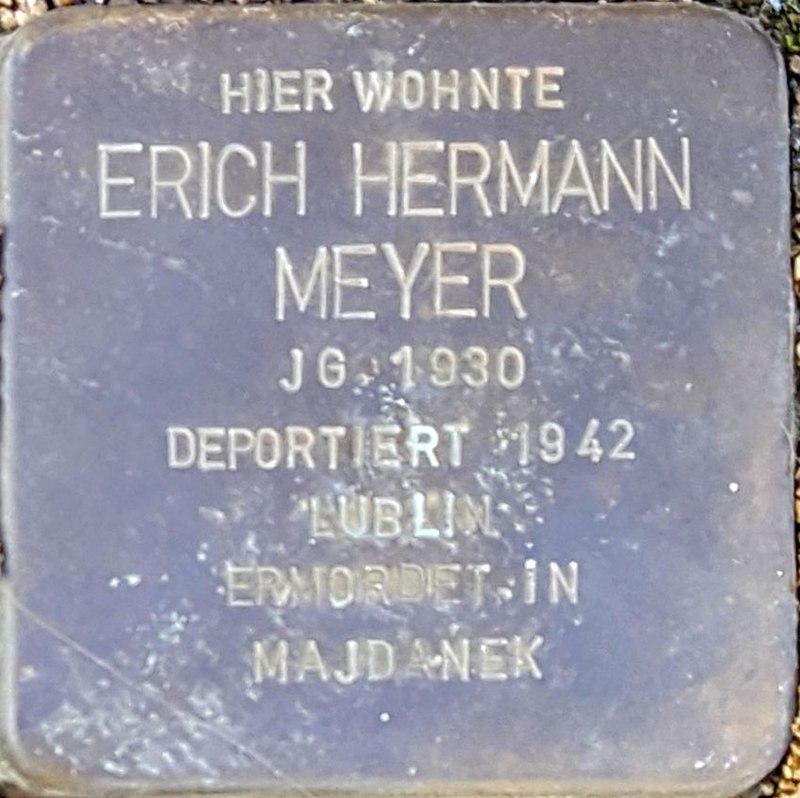 Erich Hermann Meyer, Herderstr. 8 (Wiesbaden).jpg