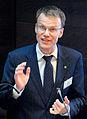 Erik Lahnstein statssekreterare Norge. BSPC 19 Mariehamn aland (cropped).jpg