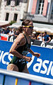 Erin Densham - Triathlon de Lausanne 2010.jpg