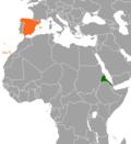 Eritrea Spain Locator.png