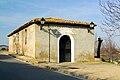Ermita de Nuestra Señora de los Dolores-Agoncillo-18362.jpg