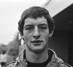 Ernie Brandts 1978.jpg