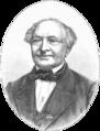 Ernst Siegfried Mittler 1867 Illustrirte Zeitung.png
