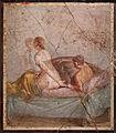 Erotic scene Pompeii MAN Napoli Inv110569.jpg
