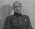 Erwin Tschentscher.png