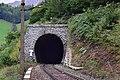 Erzbergbahn - Schichtturmtunnel in Eisenerz - II.jpg