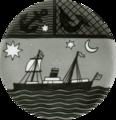 Esbjerg byvåben 1892.png