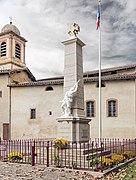 Escatalens - Monument aux morts.jpg