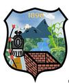 Escudo La Tinta, A.V.png