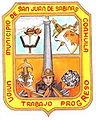 Escudo San Juan de Sabinas Coahuila.jpg