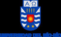 Escudo Universidad del Bío-Bío.png