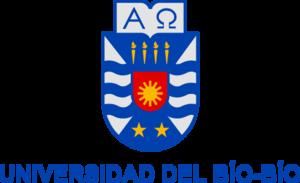 Universidad del Bío Bío ::