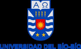 University of the Bío Bío University in Chile