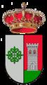 Escudo de Campanario.png