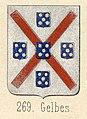 Escudo de Gelbes (Piferrer, 1860).jpg
