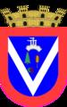 Escudo de Laja.png
