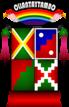 Escudo de Ollantaytambo.png