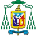 Escudo de ubaldo santana.png