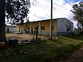 Escuela n° 68 de Toledo, Cerro Largo (2).jpg