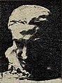 """Escultura """"O Modernista"""" de João José Gomes - Alma Nova 19-20 1924.jpg"""