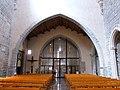 Església arxiprestal de Sant Mateu 36.JPG