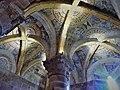 Espalion église Perse plafond (2).jpg
