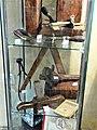 Espalion chapelle Pénitents outils (4).jpg