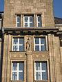 Essen 2011 76.jpg