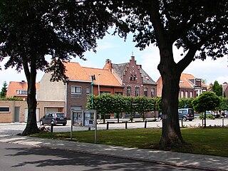 Essen, Belgium Municipality in Flemish Community, Belgium