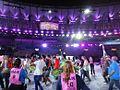 Estádio do Maracanã 10.16.jpg