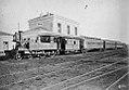 Estación Moreno ca 1910.jpg