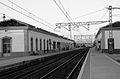 Estación de Manzanares, Ciudad Real.jpg