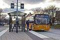 Estación de autobuses de Visby 02.jpg