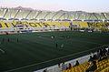 Estadio Lucio Fariña Fernández.jpg