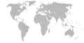 Estonia New Zealand Locator.png