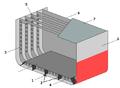 Estructura transversal buque.png