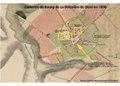 Etat du bourg de la Boissière du Doré en 1808 selon le cadastre Napoléonien.pdf
