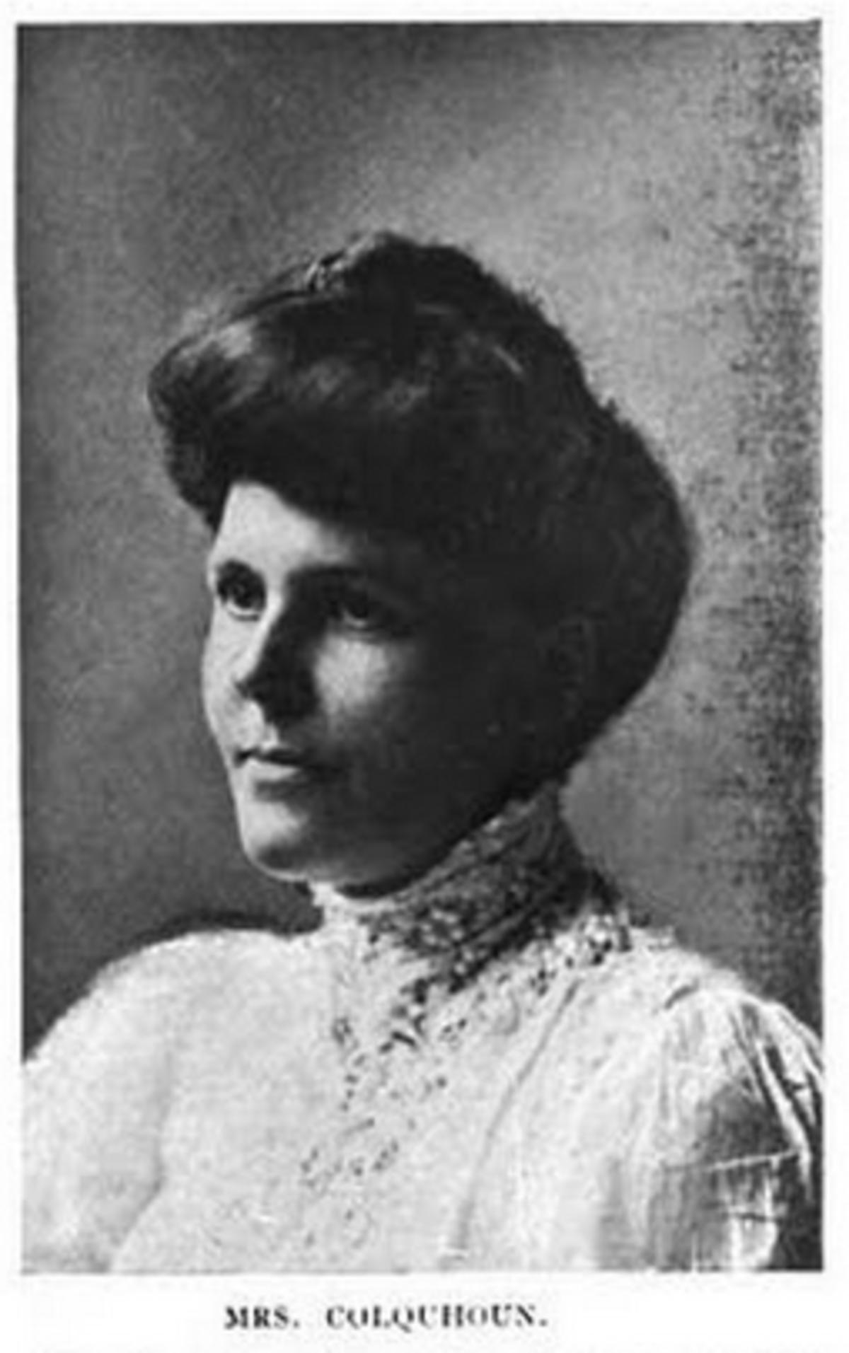 Ethel Tawse Jollie - Wikipedia