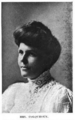 EthelColquhoun1907.tif