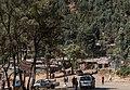 Ethiopia IMG 5654 Addis Abeba (28062973449).jpg