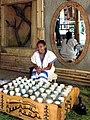 Ethiopian Coffee Ceremony (11363573376).jpg