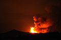 Etna Volcano Paroxysmal Eruption July 30 2011 - Creative Commons by gnuckx (4).jpg