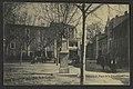 Etoile Place de la République (33726371774).jpg