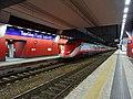 Etr500-torino-porta-susa1.jpg