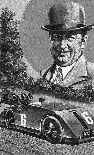 File:Ettore Bugatti, et la Bugatti Type 32 'tank'.jpg