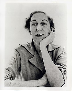 Eudora Welty American short story writer, novelist and photographer