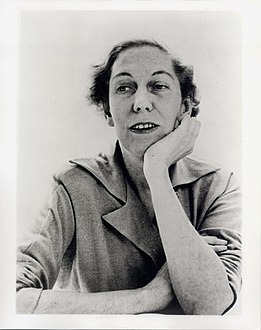 Eudora-Welty-1962.jpeg