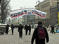 Euromaidan in Kiev 2013.12.12 8-01.JPG