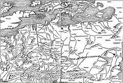 Europa-HyeronimusMunzer-1493.jpg